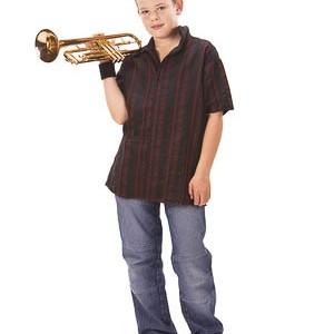 Jedem Kind ein Instrument - © ISO K° - photography - Fotolia.com